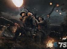 [Tin nóng] Game thuần Việt 7554 sắp được làm lại với phiên bản miễn phí 100%