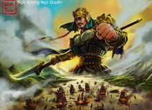 Đây là những game từng xuất hiện danh nhân lịch sử Việt Nam mà 90% game thủ ngày nay không biết
