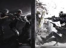 """Sau Call of Duty, các fan """"sinh tồn"""" chuẩn bị đón thêm một bom tấn AAA nữa lên Mobile"""