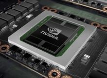 VGA khủng NVIDIA GTX 1180 sẽ lần đầu xuất hiện vào ngày 15/6 tới
