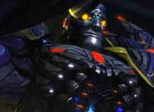 Xuất hiện tựa game kỳ dị Champions of Titan với thiết kế 'lai' giữa MMORPG và MOBA