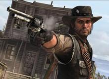 """Điểm mặt những cái chết đau thương của nhân vật game khiến người hâm mộ phải """"vắt kiệt nước mắt"""" (p1)"""