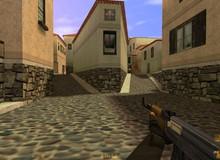 [Ngược dòng quá khứ] Hầm rượu, cổng vòm, nhà hoa và vô vàn những ký ức khó quên tuổi học trò cùng Counter-Strike