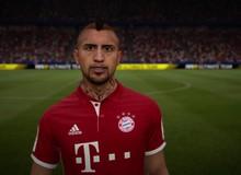 FIFA ONLINE 4: Xây dựng hàng tiền vệ ngon bổ rẻ, lương lại thấp