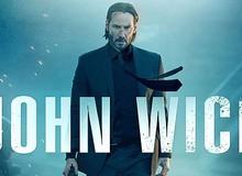 John Wick 3 chính thức công bố dàn diễn viên đầy đủ sẽ góp mặt trong bộ phim