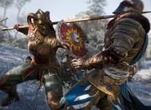 Nếu yêu thích hành trình của cha con Kratos trong God of War, đây là những tựa game tương tự bạn không nên bỏ qua