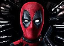 6 nhân vật có cái chết tức tưởi và lãng xẹt nhất Deadpool 2
