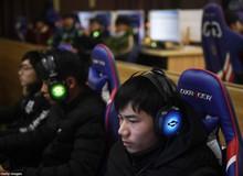 Toàn cảnh về một ngôi trường dạy eSport tại Trung Quốc