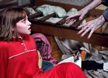 Những cái chết thương tâm khi xem phim khiến nhiều người phải hoang mang