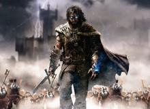 Bùng nổ khuyến mại, Steam mở cửa miễn phí 100% cho 9 game khủng AAA