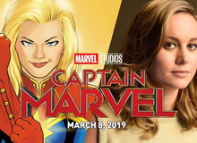 Tất tần tật những điều cần biết về lịch trình phát hành các bộ phim của vũ trụ điện ảnh Marvel trong thời gian tới