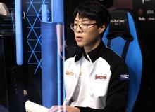 LMHT: Smeb bất ngờ điểm danh 2 tuyển thủ Đường Trên xuất sắc nhất LCK, không có ai của SKT