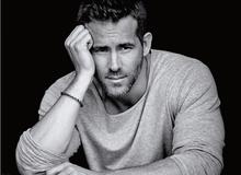 Cuộc đời của Ryan Reynolds – diễn viên chính trong Deadpool