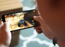 Với 5 triệu đồng nên mua smartphone nào để chơi game mượt mà, pin trâu?