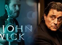 Cùng tìm hiểu vai trò của khách sạn sát thủ The Continental trong John Wick 3