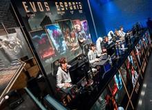 Chỉ thi đấu nửa tháng, Stark và đồng đội EVOS nhận mỗi người 200 triệu VNĐ tiền thưởng đấu giải MSI