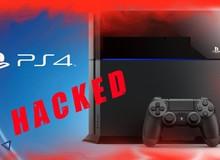 PS4 tiếp tục thất thủ trước hacker, God of War đã trở thành món hàng miễn phí