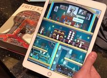 Top 7 game mobile mới cực hay đã ra mắt trên Android trong tháng 5