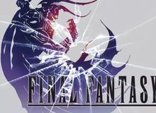 Chán bản gốc, game thủ Final Fantasy sửa luôn cả game thành thế giới mở như GTA