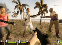 10 tựa game zombie tuyệt hay mà bạn có thể tải và chơi ngay bây giờ