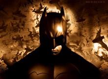 Batman Begins: Nếu bạn là một fan kỳ cựu của Đấng vô đối, chắc chắn sẽ không thể bỏ qua tựa game tuyệt vời này