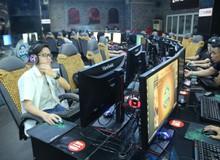 Thêm một cyber cấu hình cao GTX 1060, màn hình 144Hz cực ngon cho game thủ mê PUBG tại trung tâm T.P. Hà Nội