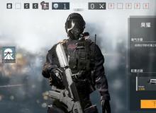 Thử chơi Medal of King - Bản clone mang style cực chất của Tom Clancy's lên Mobile