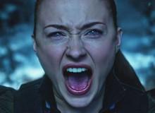 Nội dung bom tấn X-Men: Dark Phoenix có thể đã bị lộ, sẽ có những nhân vật quan trọng hi sinh