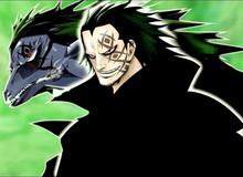 One Piece: Monkey D. Dragon và quân cách mạng sẽ lật đổ Thiên Long Nhân bằng cách nào?