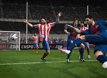 """FIFA ONLINE 4: Cẩm nang tránh trở thành """"gà"""" lâu năm"""