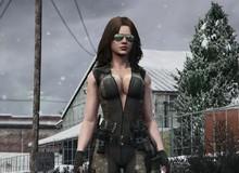 Tổng hợp những thông tin đáng chú ý về siêu phẩm GTA 6 'sắp' ra mắt