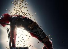 Top 10 nhân vật phản anh hùng đáng nhớ trên màn ảnh