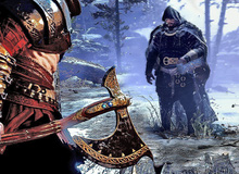 Kratos sẽ chết trong phần sau? Game thủ Việt nghĩ gì?