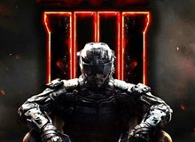 Phải chăng Black Ops IIII sẽ là chiêu bài mới của Activision nhằm hút cạn túi tiền của người hâm mộ?