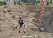 Free Fire: Chuẩn bị ra mắt chế độ chơi gồm 20 người bắn nhau tóe lửa