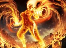 Dự đoán những vị thần tiếp theo sẽ là đối thủ của Kratos trong phần sau của God of War