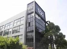 EDG lộ khoản đầu tư siêu khủng lên đến 350 tỷ VNĐ, bảo sao Liên Minh Huyền Thoại Trung Quốc phát triển mạnh thế
