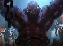 Cay cú đồng đội chia phần không xứng, game thủ hack cả server của Blizzard để rồi phải đi tù
