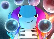 Dragon Ball Super: 10 điều thú vị xung quanh Zeno, vị thần tối thượng của vũ trụ (Phần 2)