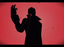 Huyền thoại PS2 - Killer 7 chính thức đặt chân lên Steam