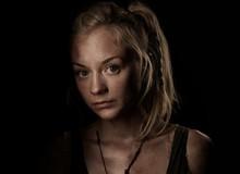 Top 5 nhân vật ra đi để lại nhiều tiếc nuối nhất trong The Walking Dead