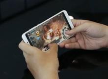 Trải nghiệm loạt game nặng trên smartphone Xiaomi Redmi 5 Plus chỉ có giá 3 triệu đồng