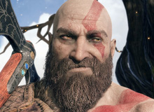 """Top 5 nhân vật game vô đối vì được nhà sản xuất """"buff"""" quá tay"""