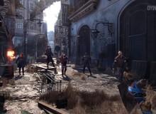 """[E3 2018] Dying Light 2 lộ diện, """"Dũng CT và Team Đụt"""" chuẩn bị tinh thần """"ăn hành"""" chưa?"""