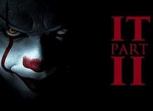 Phim Kinh Dị IT: Chapter Two đã tìm thấy mảnh ghép cuối cùng trong dàn diễn viên