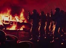 [E3 2018] Vào vai con gái của BJ Bazkowicz huyền thoại và tiêu diệt Phát xít Đức trong Wolfenstein: Young Blood