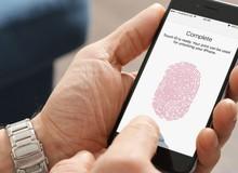 """Hãy làm 6 điều này ngay để """"bảo mật"""" iPhone của bạn nếu chẳng may bị mất"""