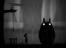 4 thuyết âm mưu đáng sợ nhưng... hợp lý đằng sau loạt phim kinh điển của Ghibli