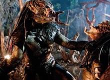 """The Predator: Quái Vật Vô Hình tung trailer mới cho thấy mức độ tàn bạo của """"kẻ săn mồi"""""""