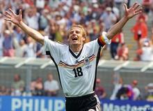 """Những """"Thánh Nhân"""" ghi nhiều bàn thắng nhất lịch sử vòng chung kết World Cup (P2)"""
